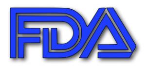 OsiriX lanza la primera versión con certificación FDA: Pixmeo