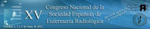 ActualMed participa en una ponencia en el XV Congreso Nacional de Enfermería Radiológica