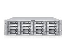 ¿Qué es un servidor PACS? ¿Por qué necesito uno?