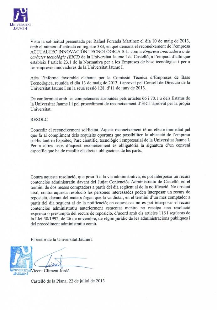 Certificado EICT.JPG