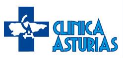 Clínica Asturias