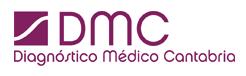 Diagnóstico Médico Cantabria
