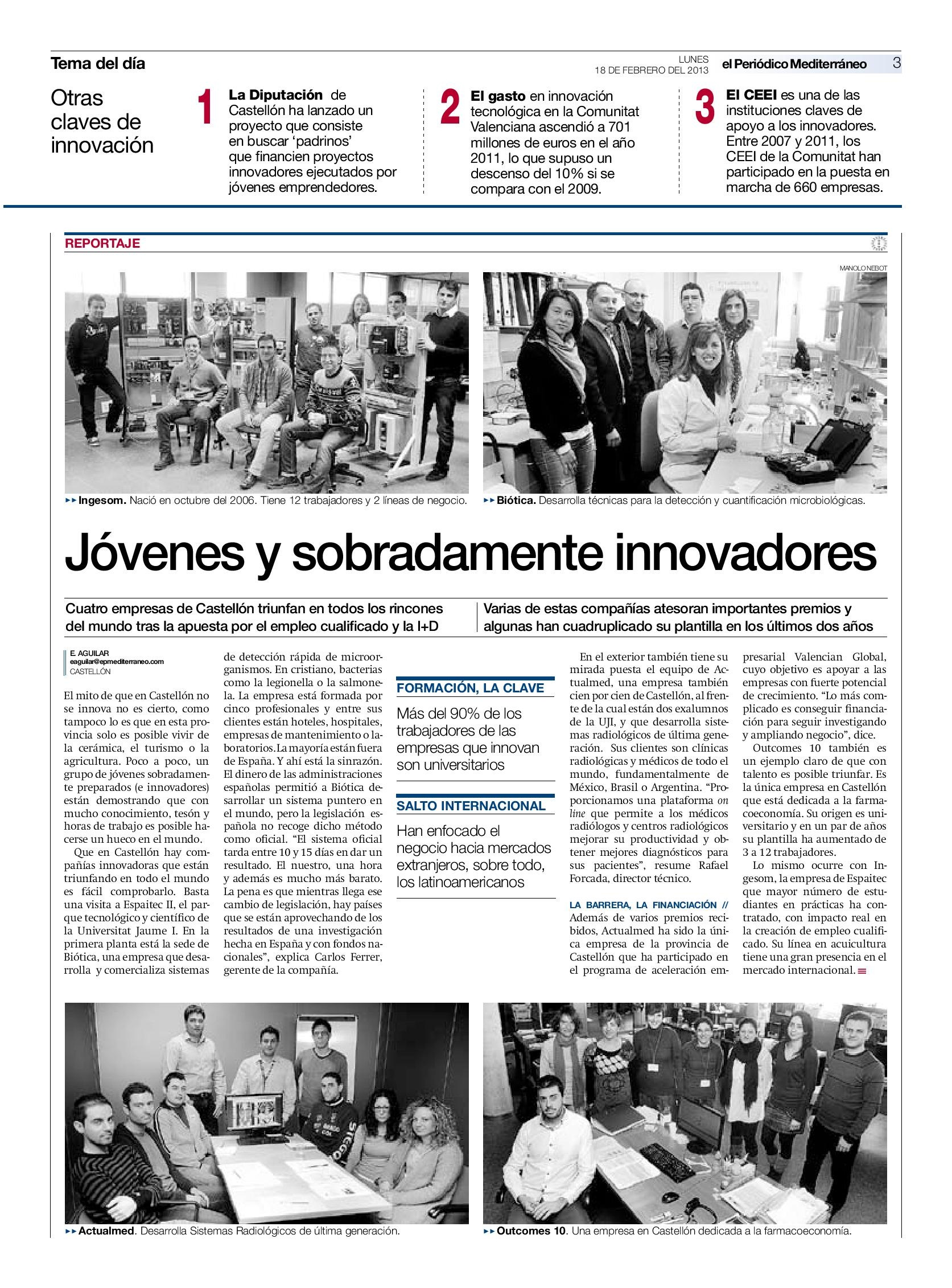 inovadorpdf[1]-page-001