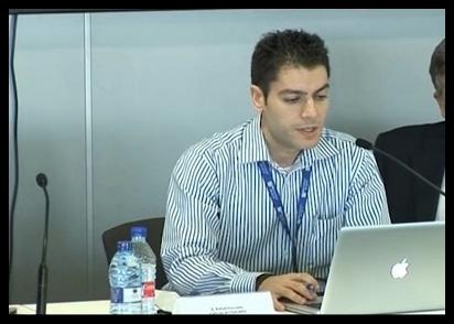 Rafa Forcada, CEO Actualmed